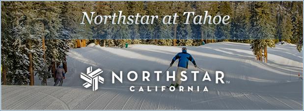 Northstar at Tahoe